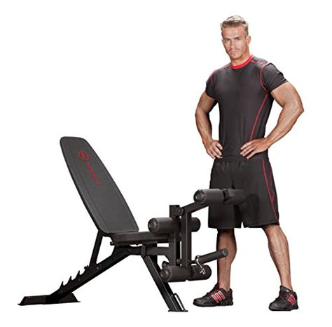 marcy adjustable utility bench marcy utility bench sb 350 adjustable 6 position