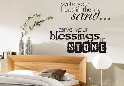bedroom wall writing bedroom wall writing 28 images how to creatively use