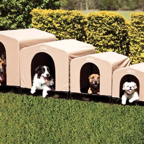 dog den dog house houndhouse dog den kennel