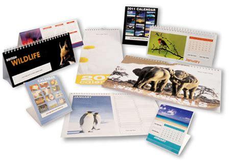 Types Of Calendars Types Of Calenders Calendar Template 2016