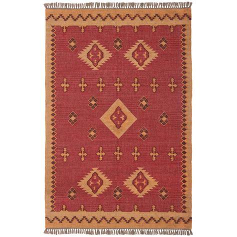 10 ft wool rug wine hacienda wool 10 ft x 14 ft area rug wfw10017 the