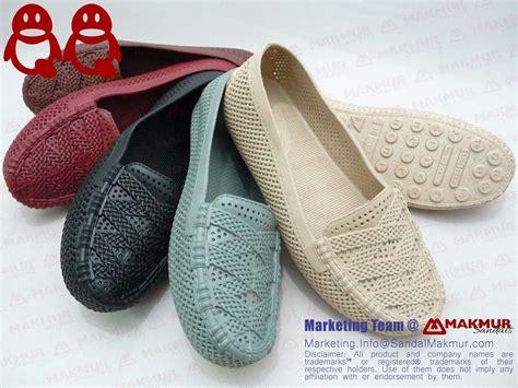 Toko Sepatu Boot Karet Di Bandung sepatu wanita di toko sandal makmur bandung qq 1415