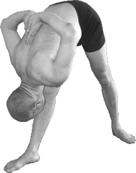 tutorial senam yoga pemula senam yoga untuk pemula