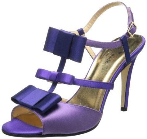 Sandal Kate Spade 5 Cm kate spade new york s slingback sandal lavender