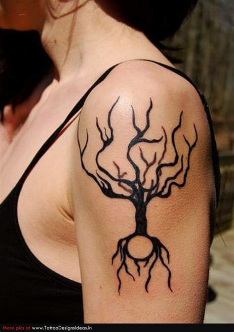 tattoo on the shoulder meaning 1000 images about minimal line tattoos on pinterest