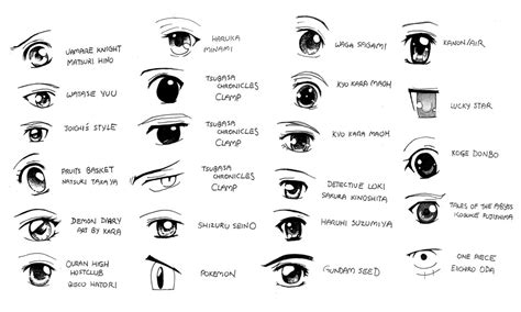 tutorial gambar anime untuk pemula how to draw manga step 1 animemenggila