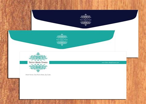 design com cheap envelope design service provider reliable envelope