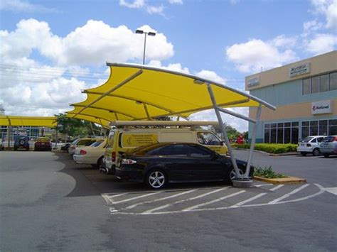 l shade fabric suppliers 34 best parking shade structures images on pinterest