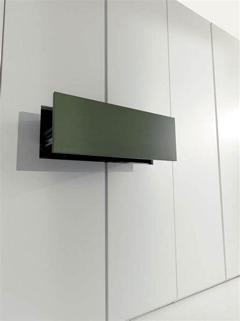 armadio fimar armadi con porta tv by fimar