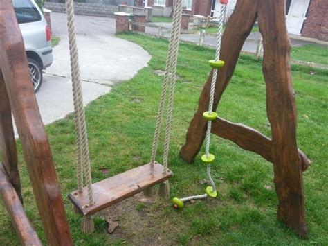 swing for 3 year old hand made swings for 3 to 10 years old for sale in mallow