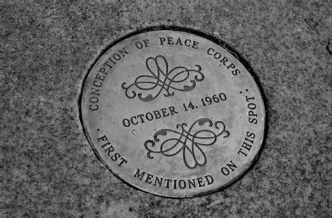 Corps Michigan Application Peace Corps Programs Global Michigan