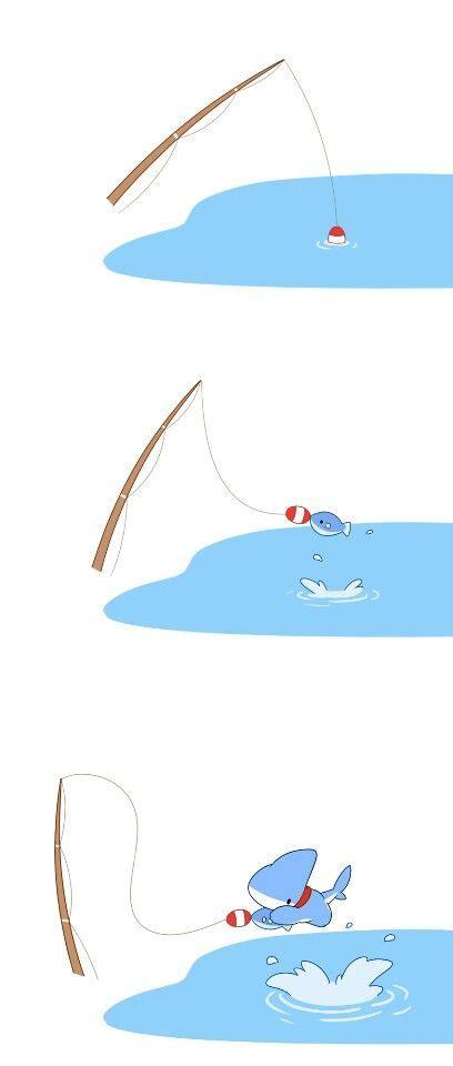 baby shark japan 9 best cute images on pinterest drawing ideas disney