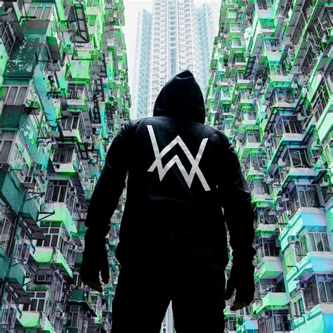 alan walker born alan walker iamalanwalker twitter