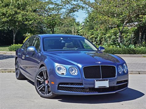 bentley canada 100 flying spur bentley 2016 2017 bentley flying
