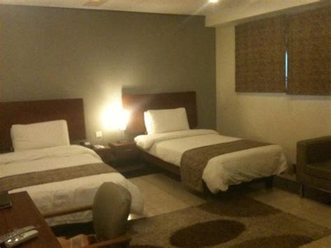 hotel room price hotel one gulberg 111 1 1 7 updated 2018 prices