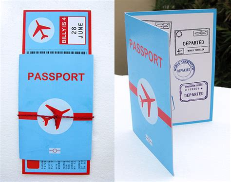 airplane invitation template airplane printable birthday invitation and complete