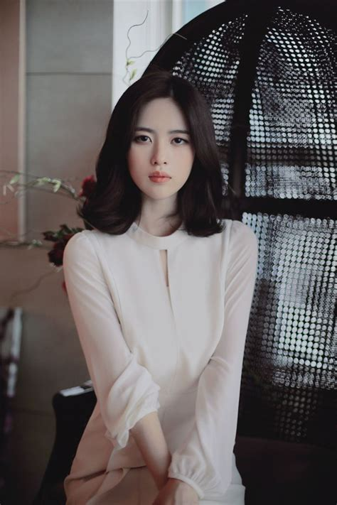 by asia image inspiration pinterest asia and photos http www milkcocoa co kr shop detail php pno