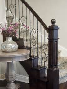 Outdoor Metal Handrails For Stairs 17 Best Ideas About Wrought Iron Stairs On Pinterest