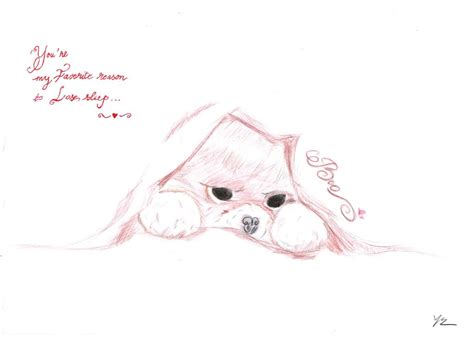 coloring pages of boo the dog boo dog doodle by aoiayano on deviantart
