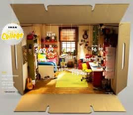 ikea kids bedroom ideas dorm room inspirations from ikea