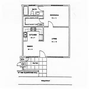 1 bedroom garage apartment floor plans cost to convert garage to bedroom bedroom at real estate