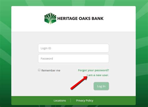 exchange bank banking login cc bank