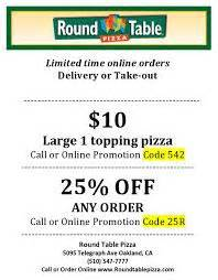 Table Buffet Coupon 50 Table Pizza Coupons Table Pizza 2017