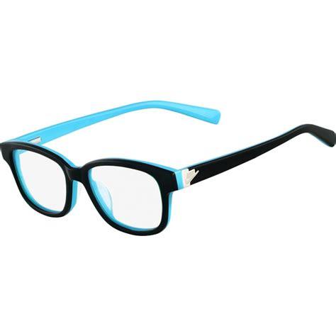 nike ni5516 eyeglasses ni5516 myeyewear2go