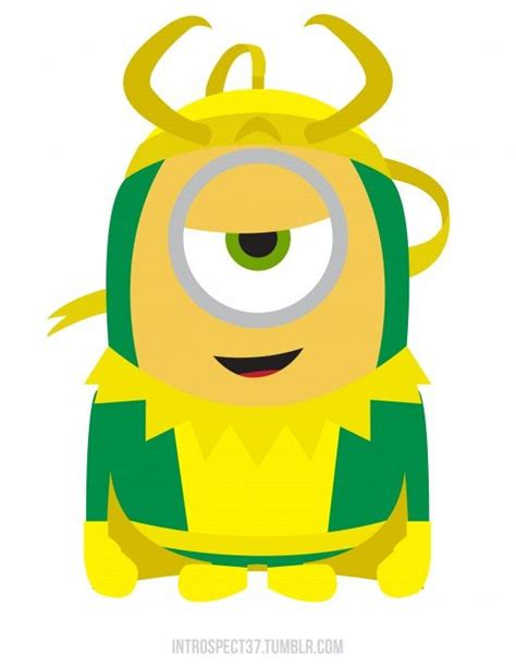 imagenes minions superheroes 1000 images about minions on pinterest minions