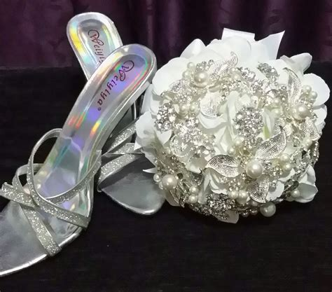 Wedding Bouquet Budget beautiful budget bouquets photo gallery easy weddings