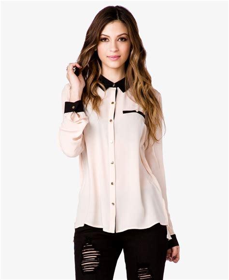 imagenes de camisas blancas para mujeres im 225 genes de camisas de mujer im 225 genes