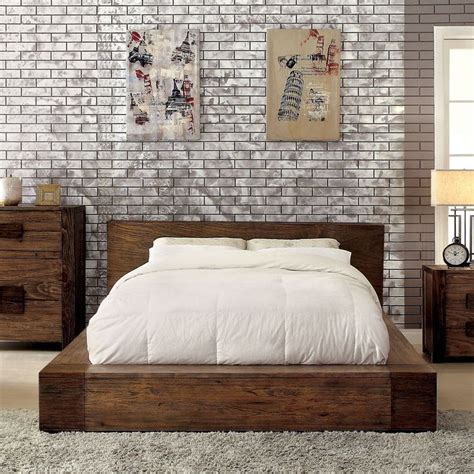 low bed ideas best 25 low bed frame ideas on pinterest low beds the beetle and white bedroom
