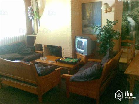 apartamentos sierra nevada pradollano apartamento en alquiler en sierra nevada pradollano iha