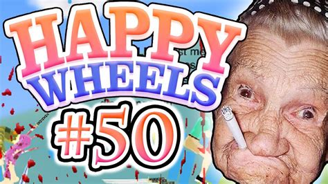 happy wheels full version scratch happy wheels demo