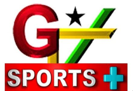 watch gtv sports plus , gtv sports plus live streaming