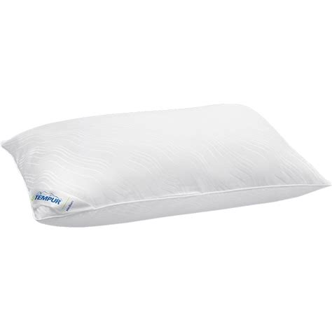 almohadas tempur almohada tradicional de tempur