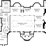 alpine stone mansion floor plan the stone mansion in alpine nj re listed for 39 9