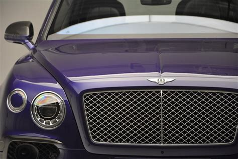 purple bentley mulsanne 100 bentley purple bentley mulsanne speed deposit