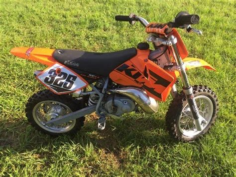 Suzuki Jr 50 Plastics Jr 50 Plastics Brick7 Motorcycle