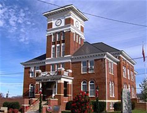 White County Court Records Madisonville Property Records C Madisonville Tennessee