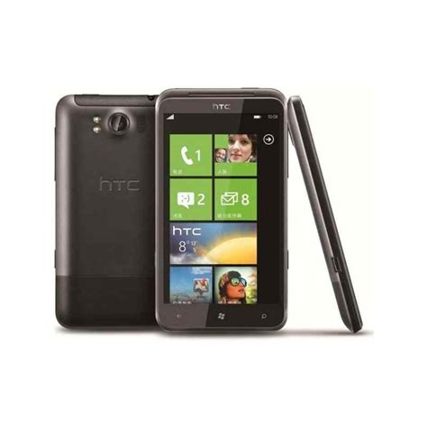 Eternity Charge Mobil d 233 bloquer htc eternity