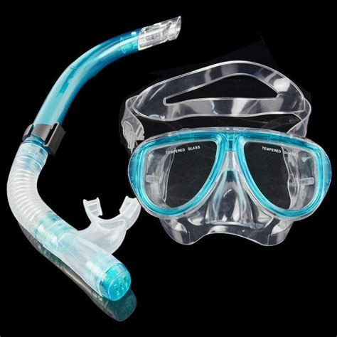 Seac X Frame Black Vortex Alat Snorkling cyber scuba diving equipment dive mask snorkel set