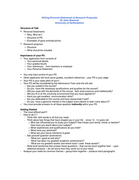 format of good proposal best photos of excellent research proposal exles