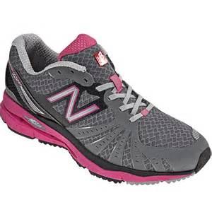 new balance speed revlite 890 running shoe s glenn