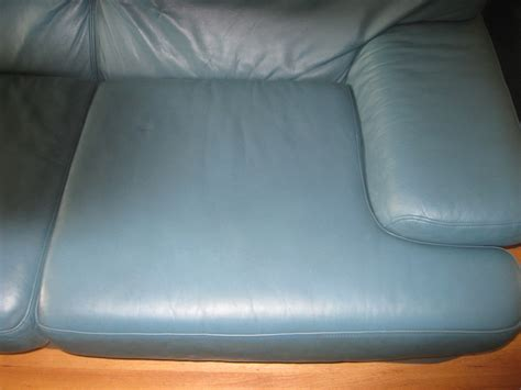 Tear In Leather Sofa Oakland Ca Fibrenew Bay Area Repair Leather Sofa Tear