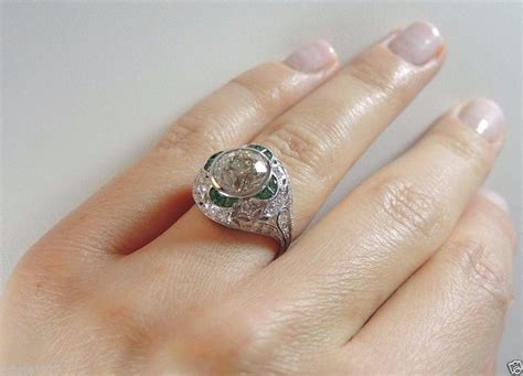 Wedding Rings Beautiful most beautiful engagement rings