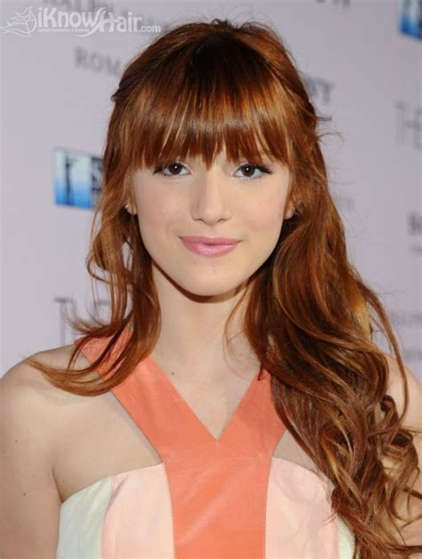 who is a celebraty with red hair celebrities with red hair red hair styles hairstyles