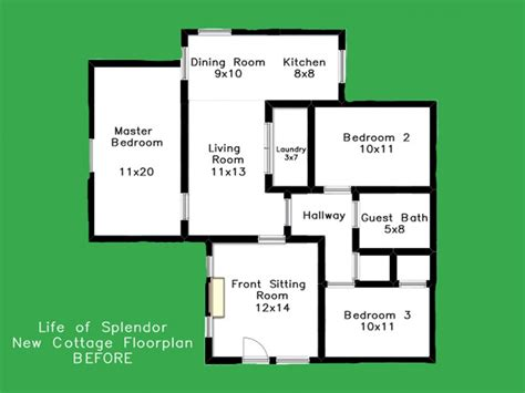 floor plans online free besf of ideas best of ideas for building modern home