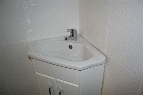 free bathroom sink home depot sink bathroom sinks marvellous free standing