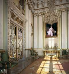 palace interior design expensive applicable luxury palace interior designs